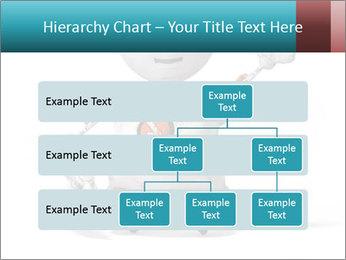 0000075712 PowerPoint Template - Slide 67