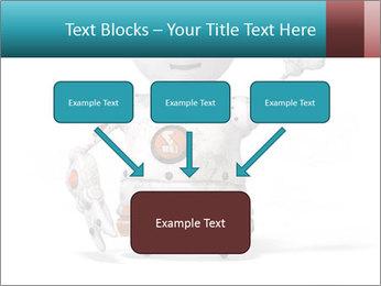 0000075712 PowerPoint Template - Slide 70