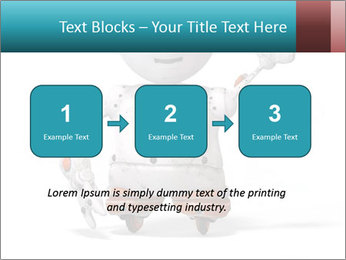 0000075712 PowerPoint Template - Slide 71