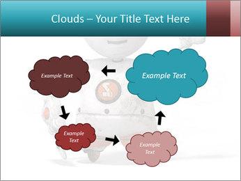 0000075712 PowerPoint Template - Slide 72