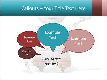 0000075712 PowerPoint Template - Slide 73