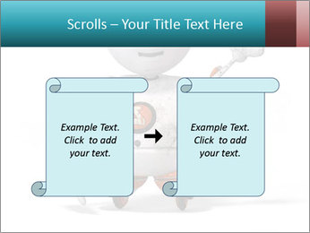 0000075712 PowerPoint Template - Slide 74