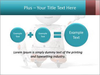 0000075712 PowerPoint Template - Slide 75
