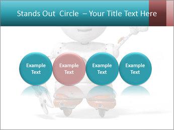 0000075712 PowerPoint Template - Slide 76