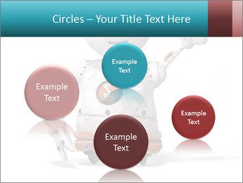 0000075712 PowerPoint Template - Slide 77