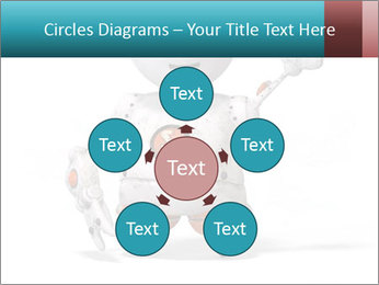 0000075712 PowerPoint Template - Slide 78