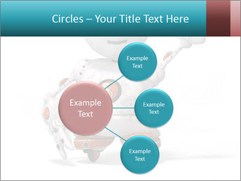 0000075712 PowerPoint Template - Slide 79
