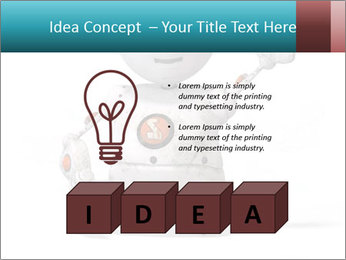 0000075712 PowerPoint Template - Slide 80