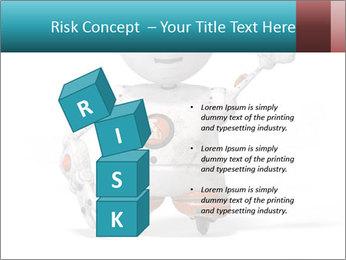 0000075712 PowerPoint Template - Slide 81