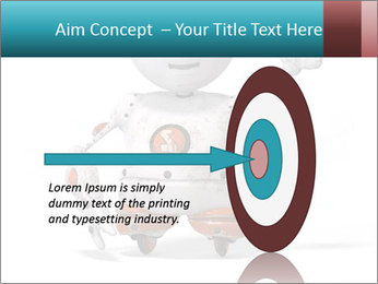 0000075712 PowerPoint Template - Slide 83
