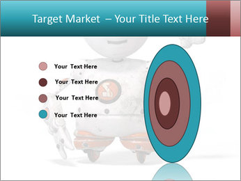 0000075712 PowerPoint Template - Slide 84