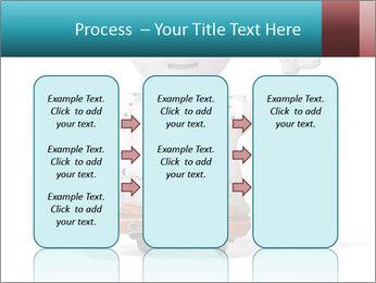 0000075712 PowerPoint Template - Slide 86