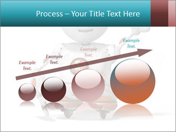 0000075712 PowerPoint Template - Slide 87