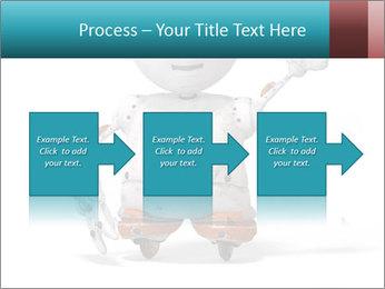 0000075712 PowerPoint Template - Slide 88