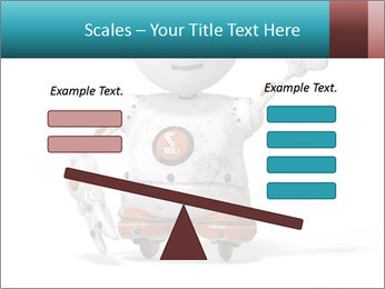 0000075712 PowerPoint Template - Slide 89