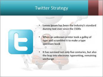 0000075712 PowerPoint Template - Slide 9
