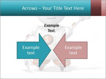 0000075712 PowerPoint Template - Slide 90