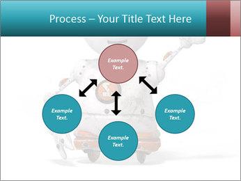 0000075712 PowerPoint Template - Slide 91