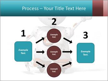0000075712 PowerPoint Template - Slide 92
