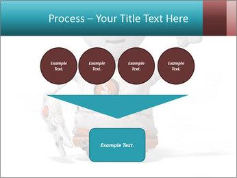 0000075712 PowerPoint Template - Slide 93