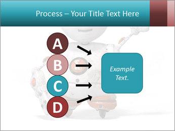 0000075712 PowerPoint Template - Slide 94