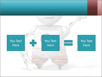 0000075712 PowerPoint Template - Slide 95
