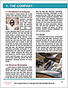 0000075712 Word Templates - Page 3
