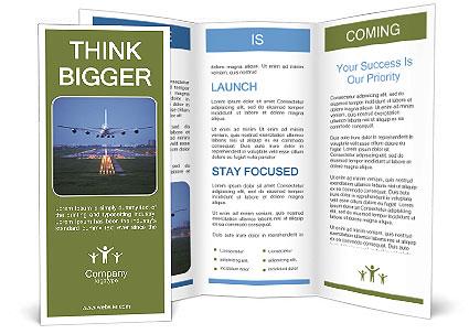 0000075713 Brochure Template