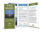 0000075713 Brochure Templates