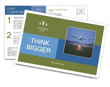 0000075713 Postcard Template