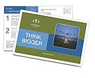 0000075713 Postcard Templates