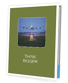 0000075713 Presentation Folder