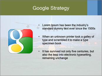0000075713 PowerPoint Templates - Slide 10