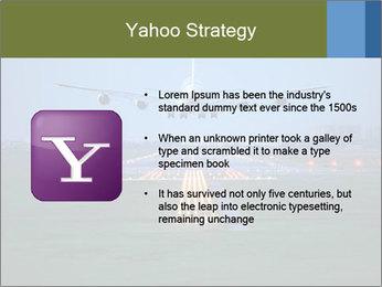 0000075713 PowerPoint Templates - Slide 11