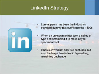 0000075713 PowerPoint Templates - Slide 12