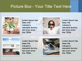 0000075713 PowerPoint Template - Slide 14