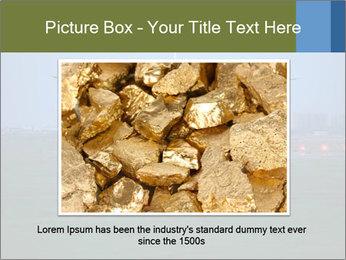 0000075713 PowerPoint Templates - Slide 15