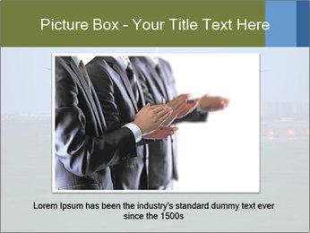 0000075713 PowerPoint Templates - Slide 16