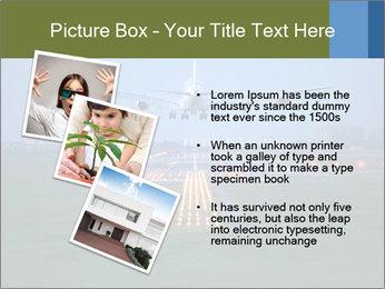 0000075713 PowerPoint Templates - Slide 17