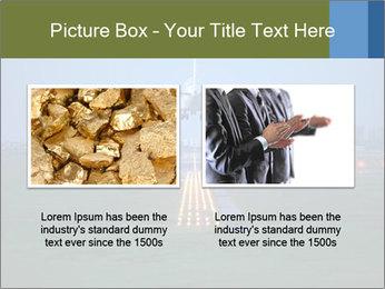 0000075713 PowerPoint Templates - Slide 18
