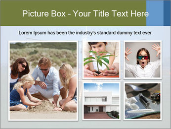 0000075713 PowerPoint Template - Slide 19