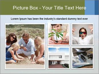 0000075713 PowerPoint Templates - Slide 19