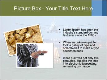 0000075713 PowerPoint Templates - Slide 20