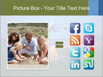 0000075713 PowerPoint Templates - Slide 21