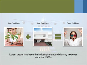 0000075713 PowerPoint Template - Slide 22