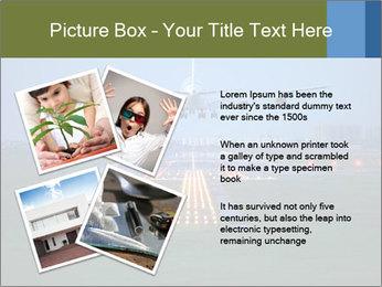 0000075713 PowerPoint Templates - Slide 23