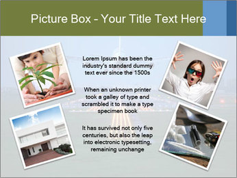0000075713 PowerPoint Template - Slide 24