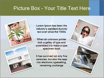 0000075713 PowerPoint Templates - Slide 24