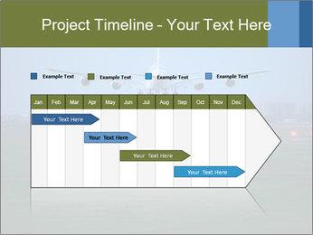 0000075713 PowerPoint Templates - Slide 25