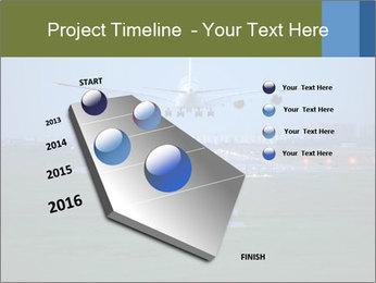 0000075713 PowerPoint Templates - Slide 26